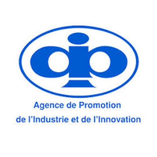 Agence de Promotion de l'Industrie et de l'Innovation - Tunis