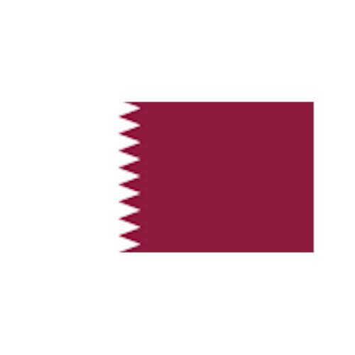 سفارة دولة قطر في تونس
