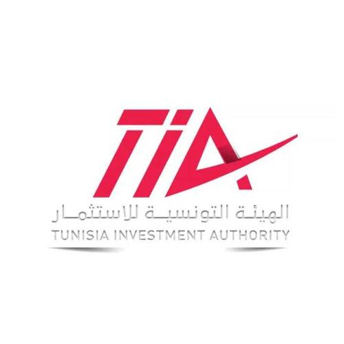 الهيئة التونسية للاستثمار