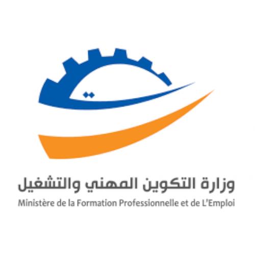 Ministère de la Formation Professionnelle et de l'Emploi