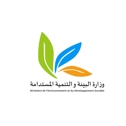 Ministère de l'Environnement et du Developpement Durable - Ministère de l'Environnement et du Developpement Durable logo
