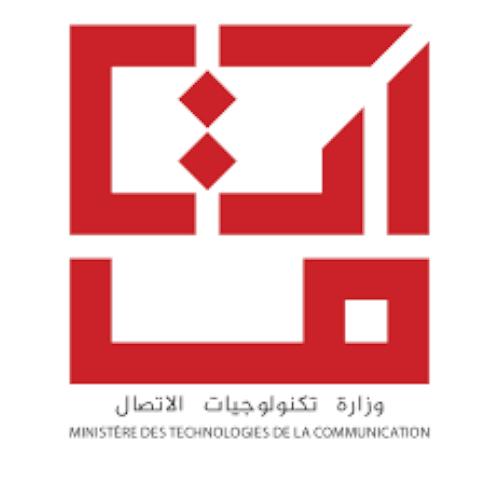 Ministère des Technologies de la Communication