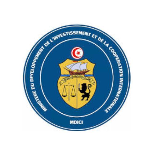 وزارة التنمية و الاستثمار و التعاون الدولي