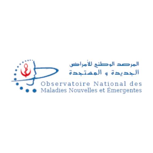 Observatoire National des Maladies Nouvelles et Emergentes