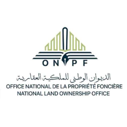 Office National de la Propriété Foncière