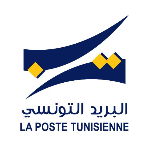Office National des Postes