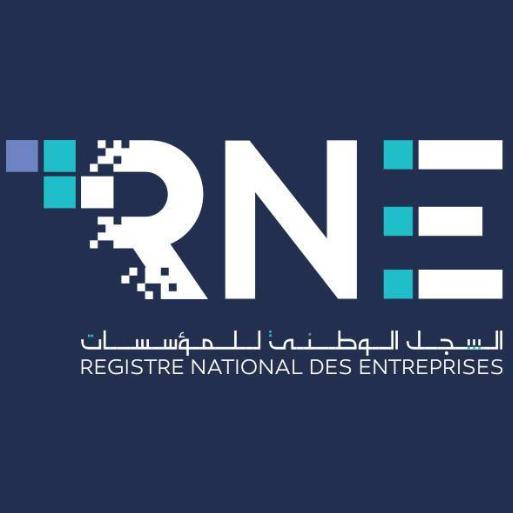 Registre National des Entreprises
