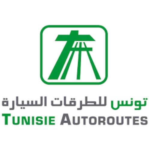 شركة تونس الطرقات السريعة
