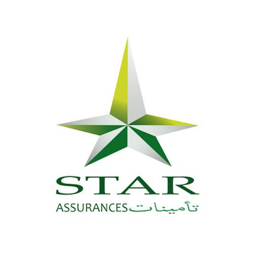 الشركة التونسية للتأمين وإعادة التأمين