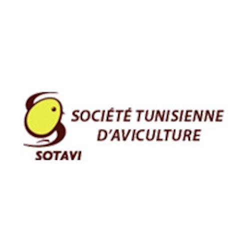 الشركة التونسية للدواجن