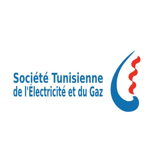 Société Tunisienne d'éléctricité et du Gaz - الشركة التونسية للكهرباء والغاز logo