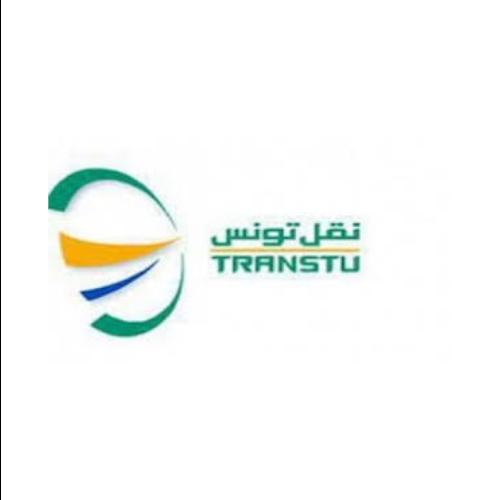 شركة النقل بتونس