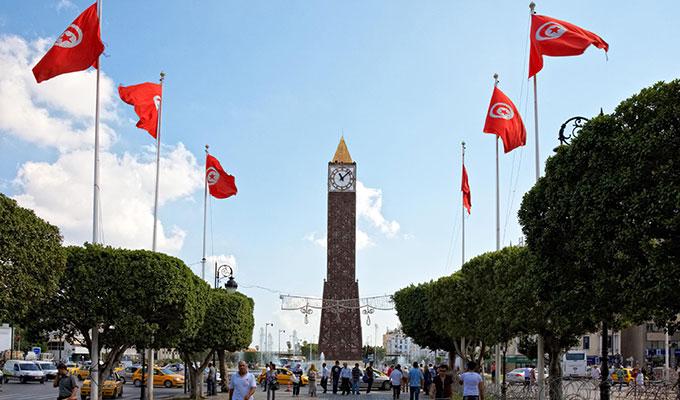 Coronavirus : Plus de 600 mille Tunisiens basculent dans la pauvreté !