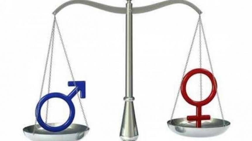 خبراء ومكونات المجتمع المدني: المساواة بين الجنسين في الميراث الآلية الأمثل للحد من ظاهرة تأنيث الفقر وحماية حقوقها