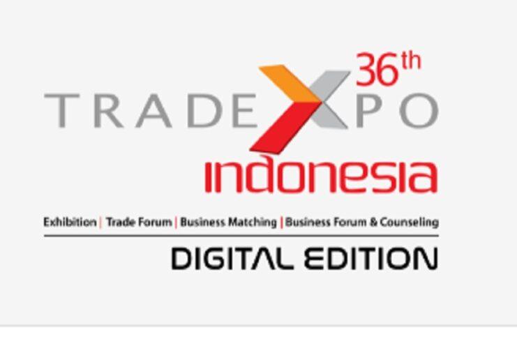 L'APII appelle les entreprises tunisiennes à participer à la 36ème édition de Trade Expo Indonesia